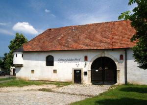 Lilienfelderhof