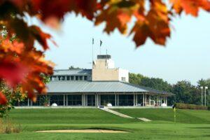 Golfclub Schloss Ebreichdorf