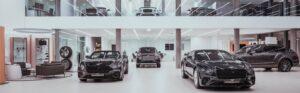 Exclusive Cars Wien